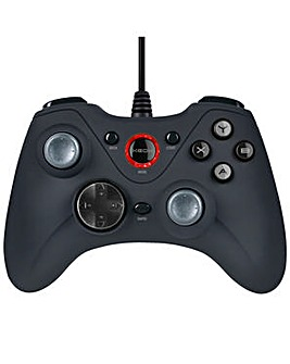 Xeox Pro Analog USB PC Gamepad