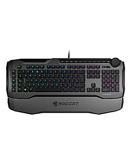 Roccat Horde AIMO Mechanical Keyboard