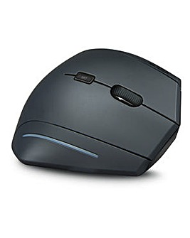 Speedlink Wireless Vertical Mouse
