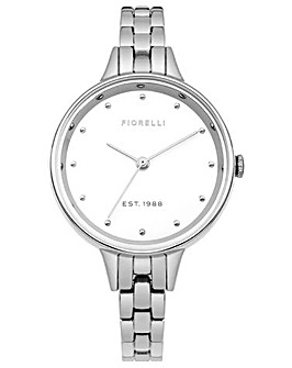 Ladies Fiorelli Watch