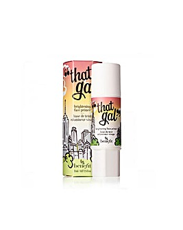 Benefit Face Primer That Gal