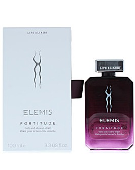 Elemis Fortitude Bath And Shower Elixir