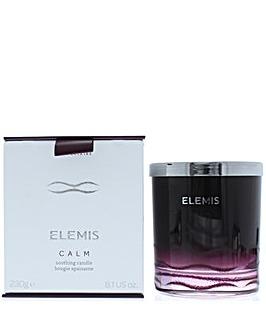 Elemis Calm - Candle