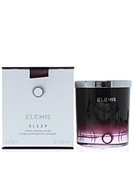 Elemis Sleep - Candle