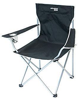 Yellowstone Executive Camping Chair