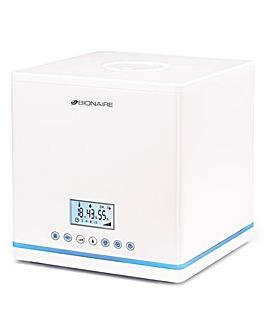Bionaire Digital Ultrasonic Humidifier