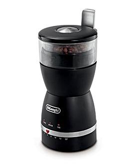 Delonghi Coffee Grinder