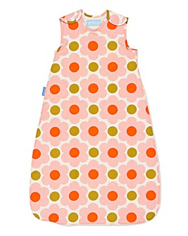 Grobag Orla Kiely Sleeping Bag