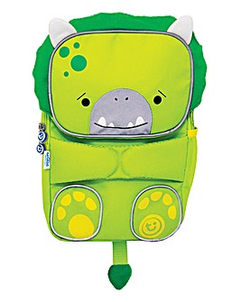 Trunki Back Pack