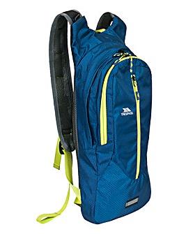 Trespass Cizzy Backpack