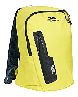 Trespass Lifty Rucksack