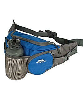 Trespass Vasp Bumbag