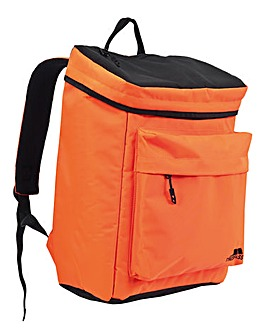 Trespass Adult Daysack