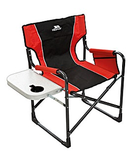 Trespass Camping Chair