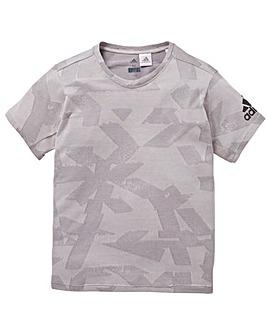adidas FreeLift Elite T-Shirt