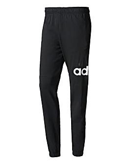 adidas Essential Logo Pants