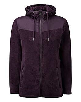 Tog24 Theia Womens TCZ 300 Fleece