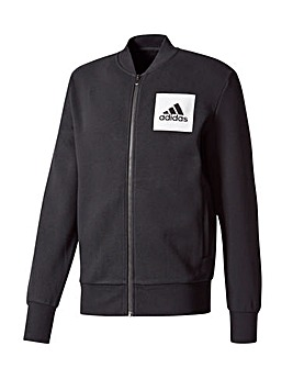 adidas Essential BomberJacket