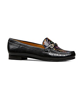 Van Dal Cottondale Loafers D Fit