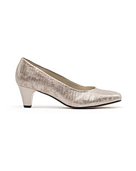 Padders Jane Shoe