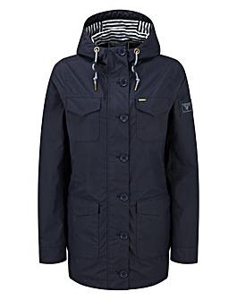 Tog24 Primrose Womens Jacket
