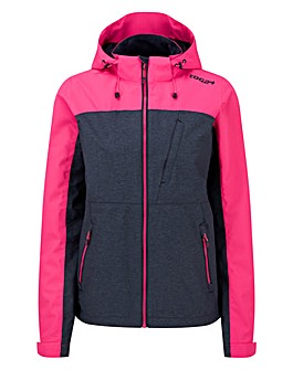Tog24 Rhea Womens Milatex Jacket