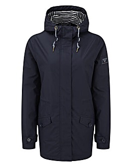 Tog24 Poppy Womens Jacket