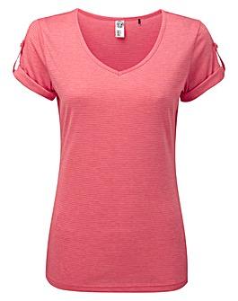 Tog24 Riva Womens Dri-Release T-Shirt