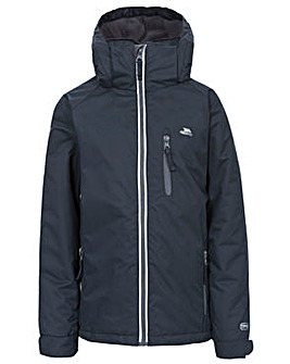 Trespass Cornell II - Kids Jacket