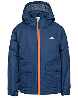 Trespass Flemington - Male Jacket