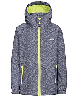 Trespass Sweeper - Male Jacket