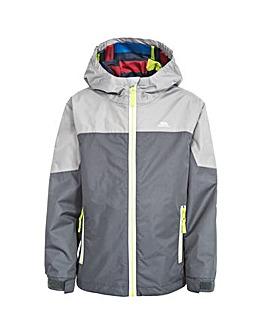 Trespass Tiebreaker - Male Jacket