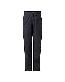 Craghoppers Kiwi II Trouser