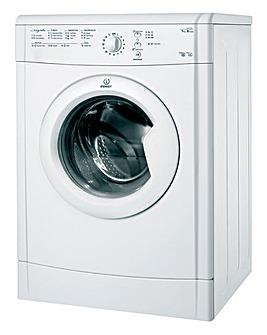 Indesit 7kg Vented Sensor Tumble Dryer