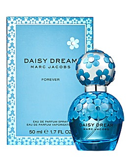 Marc Jacobs Daisy Dream Forever 50ml EDP