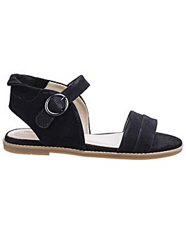 Hush Puppies Abia Chrissie Womens Sandal