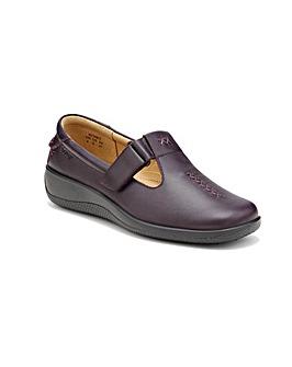 Hotter Sunset Ladies Shoe