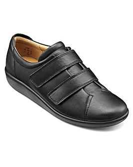 Hotter Original Leap Ladies Shoe
