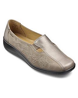 Hotter Calypso Shoe