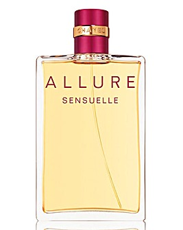 Chanel Allure Sensuelle 35ml EDP