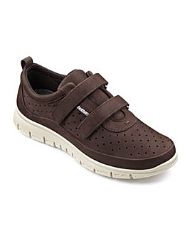 Hotter Kinetic Ladies Active Shoe