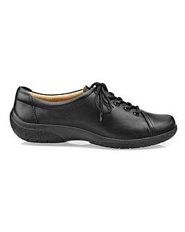 Hotter Original Dew Shoe