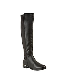 LOTUS ELOUISE CASUAL BOOTS