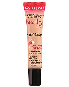 Bourjois Healthy Mix Concealer Medium