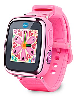 Vtech Kidizoom Smart Watch DX - Pink