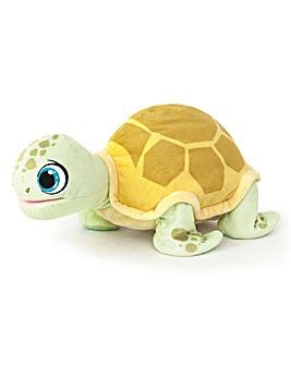 Club Petz Martina the Little Turtle