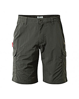 Craghoppers NosiLife Cargo Short