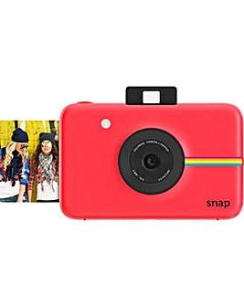 Instant Print Digital Camera 20 shots