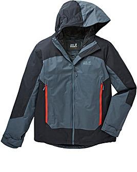 Jack Wolfskin North Slope Jacket