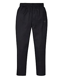 New Balance Gazelle Pants